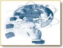 Servicios informaticos, Consultoria y asesoria TIC